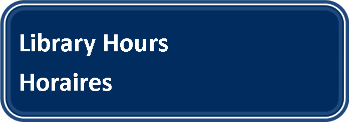 Link to library hours on library website