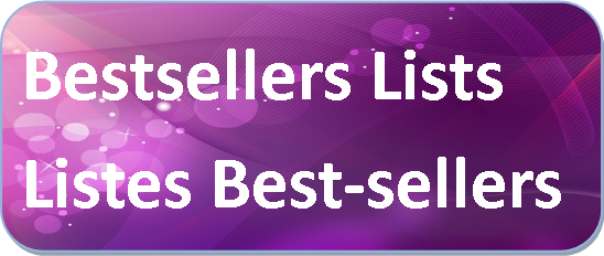 Link to bestsellers on order lists