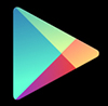 Download the Bookmyne App from the Google Store
