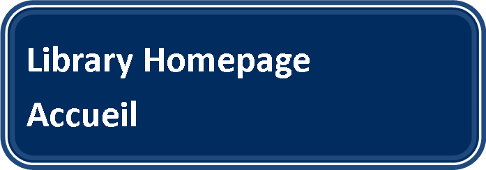 link to library homepage