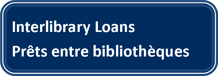 Link to interlibrary loan form on library website