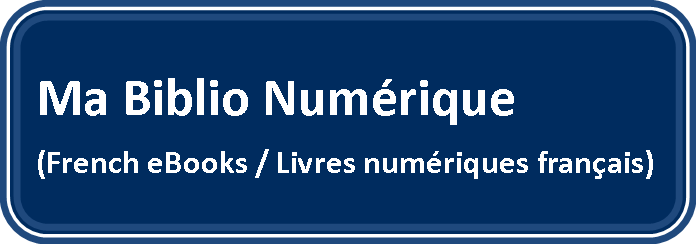 Link to Archambault french ebook website