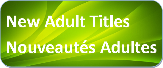 Link to new adult titles